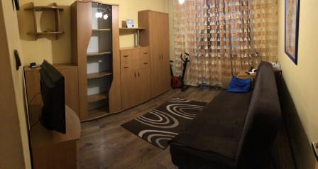 Mieszkanie 2-pokojowe Jaworzno Centrum