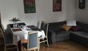 Mieszkanie 4-pokojowe Kraków Czyżyny, ul. Stanisławy Wysockiej. Zdjęcie 1