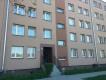 Mieszkanie 3-pokojowe Chorzów Batory, ul. Jurija Gagarina