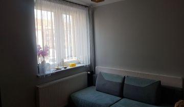 Mieszkanie 2-pokojowe Ostróda, ul. Marszałka Piłsudskiego. Zdjęcie 1
