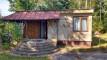 dom wolnostojący, 2 pokoje Ruda-Bugaj, Podleśna 50