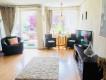 Mieszkanie 3-pokojowe Dobrzeń Wielki, os. Osiedle Energetyk