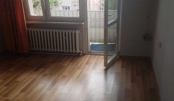 Mieszkanie 2-pokojowe Świdnica, ul. Marii Kunic. Zdjęcie 1