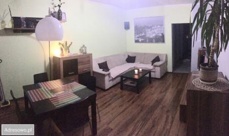 Mieszkanie 4-pokojowe Mysłowice Brzęczkowice, ul. Franciszka Kawy 2A