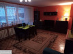 Mieszkanie 2-pokojowe Olsztyn Jaroty, ul. Majora Henryka Sucharskiego 10