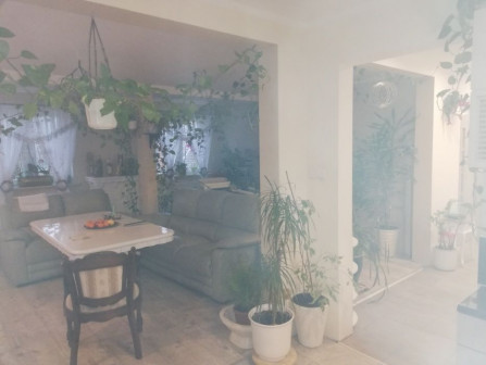 Mieszkanie 4-pokojowe Trzcianka