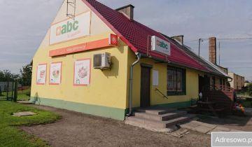 Lokal Czeluścin. Zdjęcie 1