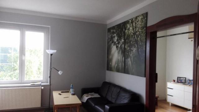 Mieszkanie 4-pokojowe Miłkowice, ul. Parkowa 2B