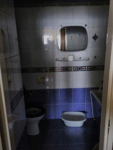 Mieszkanie 2-pokojowe Kielce KSM, ul. Szczecińska