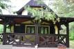 dom wolnostojący, 4 pokoje Zawada Pilicka