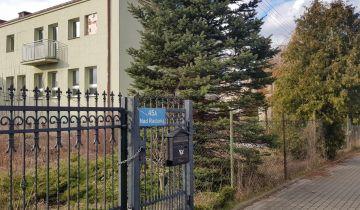 Nieruchomość komercyjna Pruszcz Gdański, ul. Nad Radunią. Zdjęcie 1