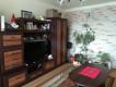 Mieszkanie 2-pokojowe Nowy Targ, al. Tysiąclecia