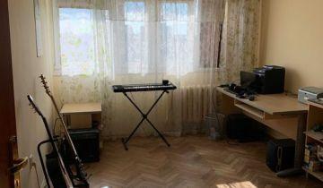 Mieszkanie 2-pokojowe Warszawa Ochota, ul. Racławicka. Zdjęcie 1