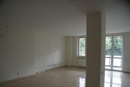 Mieszkanie 5-pokojowe Lublin Śródmieście, ul. Niecała