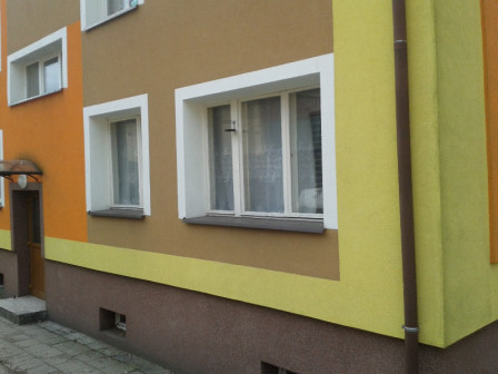 Mieszkanie 2-pokojowe Połczyn-Zdrój