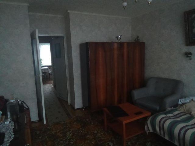 Mieszkanie 3-pokojowe Nowa Sól, ul. Aleksandra Fredry