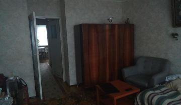 Mieszkanie 3-pokojowe Nowa Sól, ul. Aleksandra Fredry. Zdjęcie 1