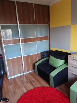 Mieszkanie 2-pokojowe Tomaszowo, ul. Akacjowa 26