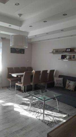Mieszkanie 3-pokojowe Tarnowskie Góry
