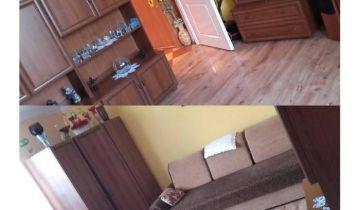 Mieszkanie 2-pokojowe Stoszowice