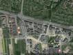 Mieszkanie 3-pokojowe Lublin Węglin, ul. Kryształowa 6