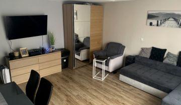 Mieszkanie 2-pokojowe Łódź Bałuty. Zdjęcie 1