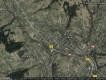 Mieszkanie 2-pokojowe Mszana Dolna, ul. Starowiejska 89B