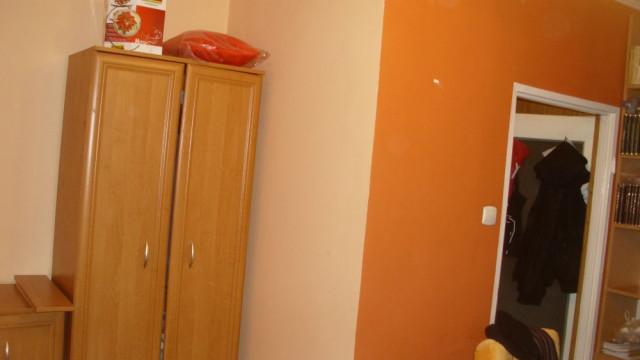 Mieszkanie 1-pokojowe Łódź Widzew