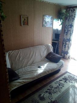 Mieszkanie 3-pokojowe Łuków, ul. Józefa Piłsudskiego