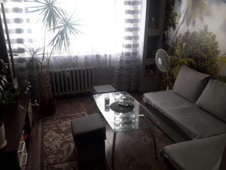 Mieszkanie 1-pokojowe Będzin Syberka, ul. Józefa Skalskiego