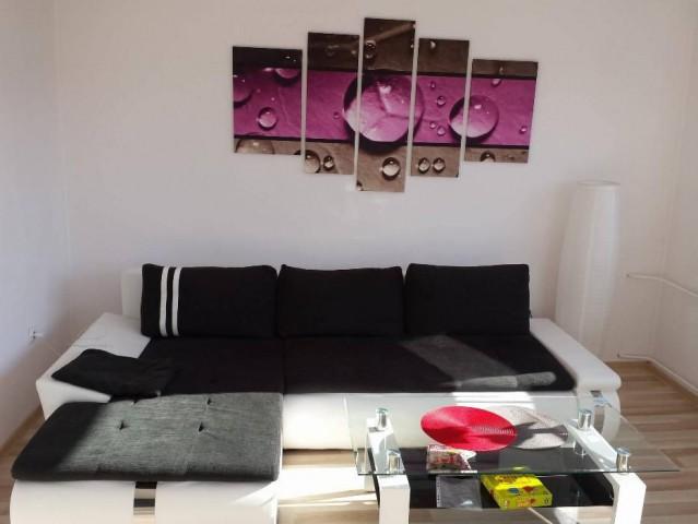 Mieszkanie 3-pokojowe Świebodzin, pl. Jana Pawła II 19