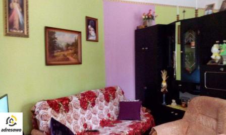 Mieszkanie 4-pokojowe Skrobów-Kolonia