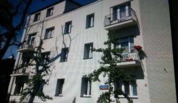 Mieszkanie 1-pokojowe Warszawa Praga-Południe. Zdjęcie 1