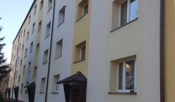 Mieszkanie 2-pokojowe Tarnów, ul. Ignacego Mościckiego. Zdjęcie 1