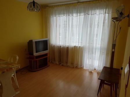 Mieszkanie 4-pokojowe Kożuchów, ul. 22 Lipca