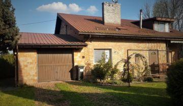dom wolnostojący, 6 pokoi Radzymin, ul. Kardynała Stefana Wyszyńskiego. Zdjęcie 1