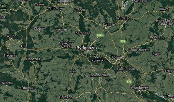 Mieszkanie 4-pokojowe Bydgoszcz. Zdjęcie 1