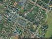 Mieszkanie 2-pokojowe Kwidzyn, ul. Staszica 32