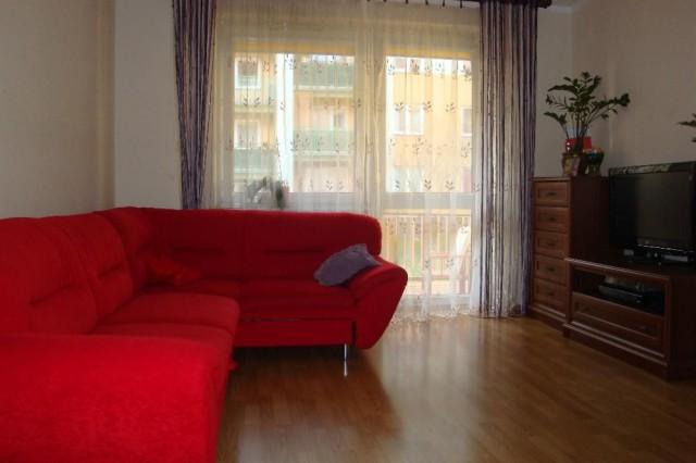 Mieszkanie 2-pokojowe Grójec, ul. Orzeszkowej 52