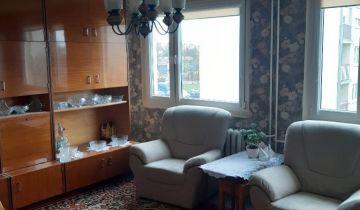 Mieszkanie 3-pokojowe Oleśnica. Zdjęcie 1