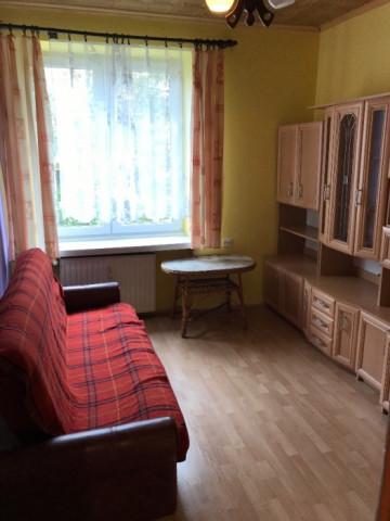 Mieszkanie 2-pokojowe Trzebinia Gaj