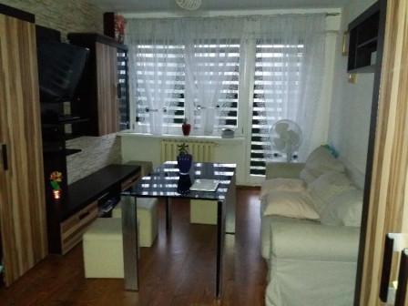Mieszkanie 4-pokojowe Dębica, ul. Tuwima 9
