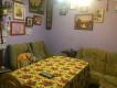 Mieszkanie 4-pokojowe Legnica, ul. Biegunowa 6