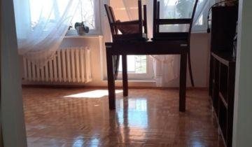 Mieszkanie 4-pokojowe Łódź Retkinia, ul. Rajdowa. Zdjęcie 1