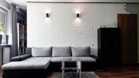 Mieszkanie 5-pokojowe Siedlce Centrum, ul. Prymasa Stefana Wyszyńskiego 33