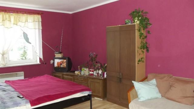 Mieszkanie 2-pokojowe Tychowo, ul. Parkowa 19