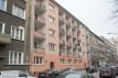 Mieszkanie 3-pokojowe Kraków Krowodrza, ul. Nowowiejska