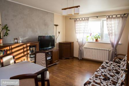 Mieszkanie 2-pokojowe Święciechowa, ul. Lasocicka