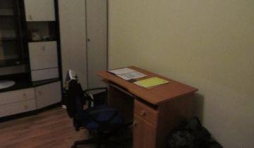 Mieszkanie 1-pokojowe Złotoryja Centrum, pl. Jana Matejki