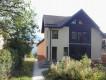 dom wolnostojący, 10 pokoi Bielsko-Biała Lipnik, ul. Krakowska